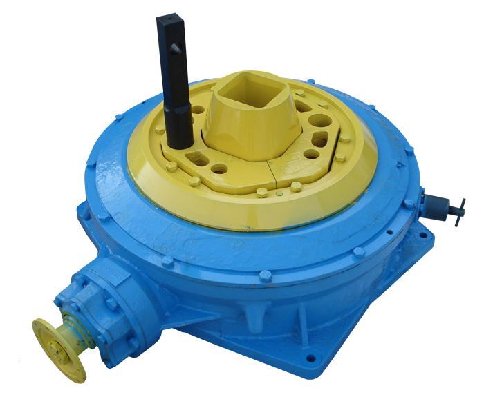 Ротор вентилятора д21-1308035 - купить по низким ценам в интернет магазине запчастей avantag